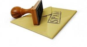 cara hapus kotak komentar di blog wordpress