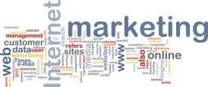 pemasaran online dibali murah