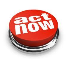 action dan konsisten bisnis online