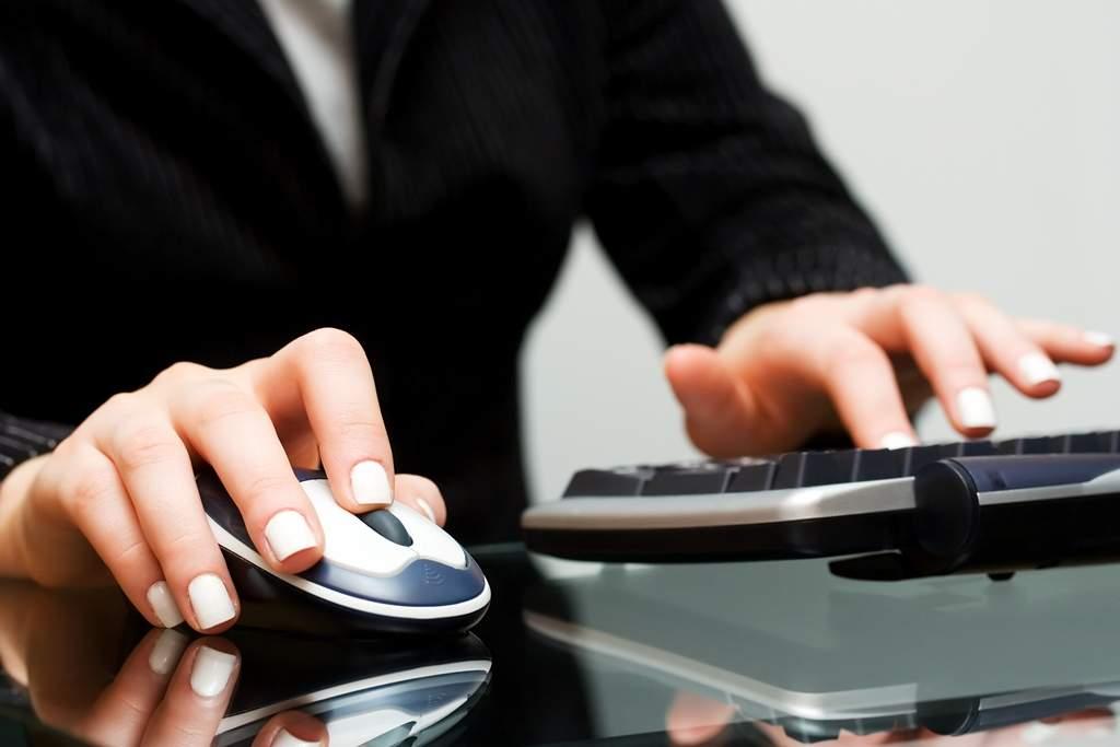 5 Cara Mudah Cari Duit Lewat Bisnis Internet Marketing