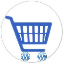 cara membuat toko online gratis dengan wordpress