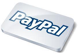 cara mengisi saldo paypal tanpa menguras kartu kredit