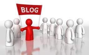 cara meningkatkan traffic blog dengan feedburner
