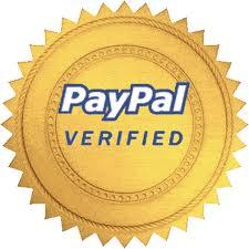 cara transaksi paypal tanpa verify