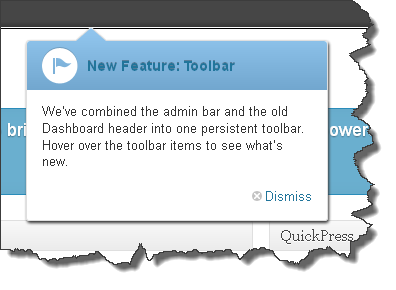 2update wordpress 3.3