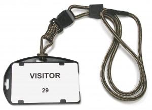 cara mengetahui jumlah visitor atau kunjungan web orang lain