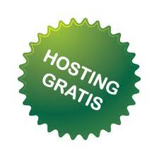 Hosting Gratis Unlimited Untuk Blogger Pemula di Indonesia