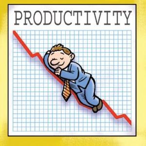 Meningkatkan Penghasilan Bisnis Online Dengan Menjadi Lebih Produktif