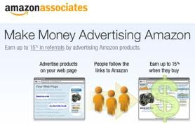 belajar affiliate amazon gratis