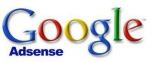 jasa web adsense