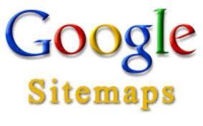 apa fungsi sitemap-cara instal sitemap