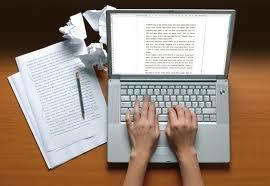 cara membuat artikel berbahasa inggris gratis