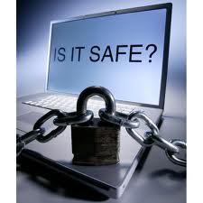 hati-hati kena malware