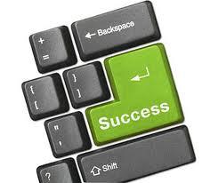 kunci sukses bisnis internet marketing di indonesia