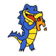 kupon diskon hostgator