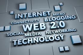 tempat belajar internet marketing berkualitas