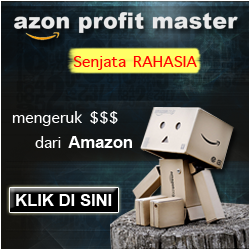 Azon Profit Master Gratis