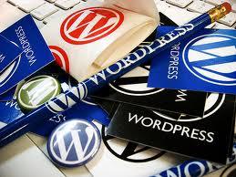 Plugin berbahaya untuk blog wordpress