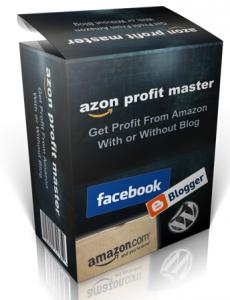 azon profit master gratis plus lisensi