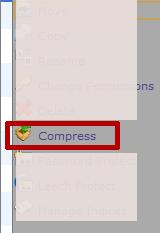 klik kompresss copy