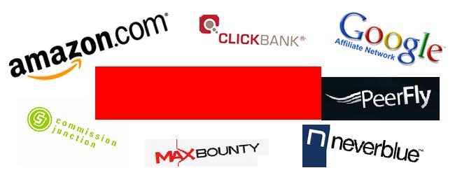 plugin blog monetize otomatis