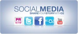cara membuat artikel untuk social media marketing