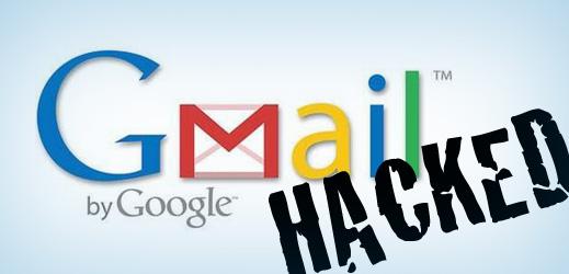 cek keamanan email gmail anda dari hacker