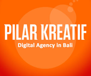 Bali Digital Creative Agency